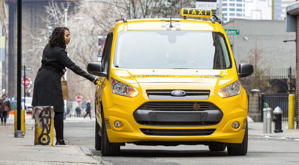 ford_transit_connect_taxi