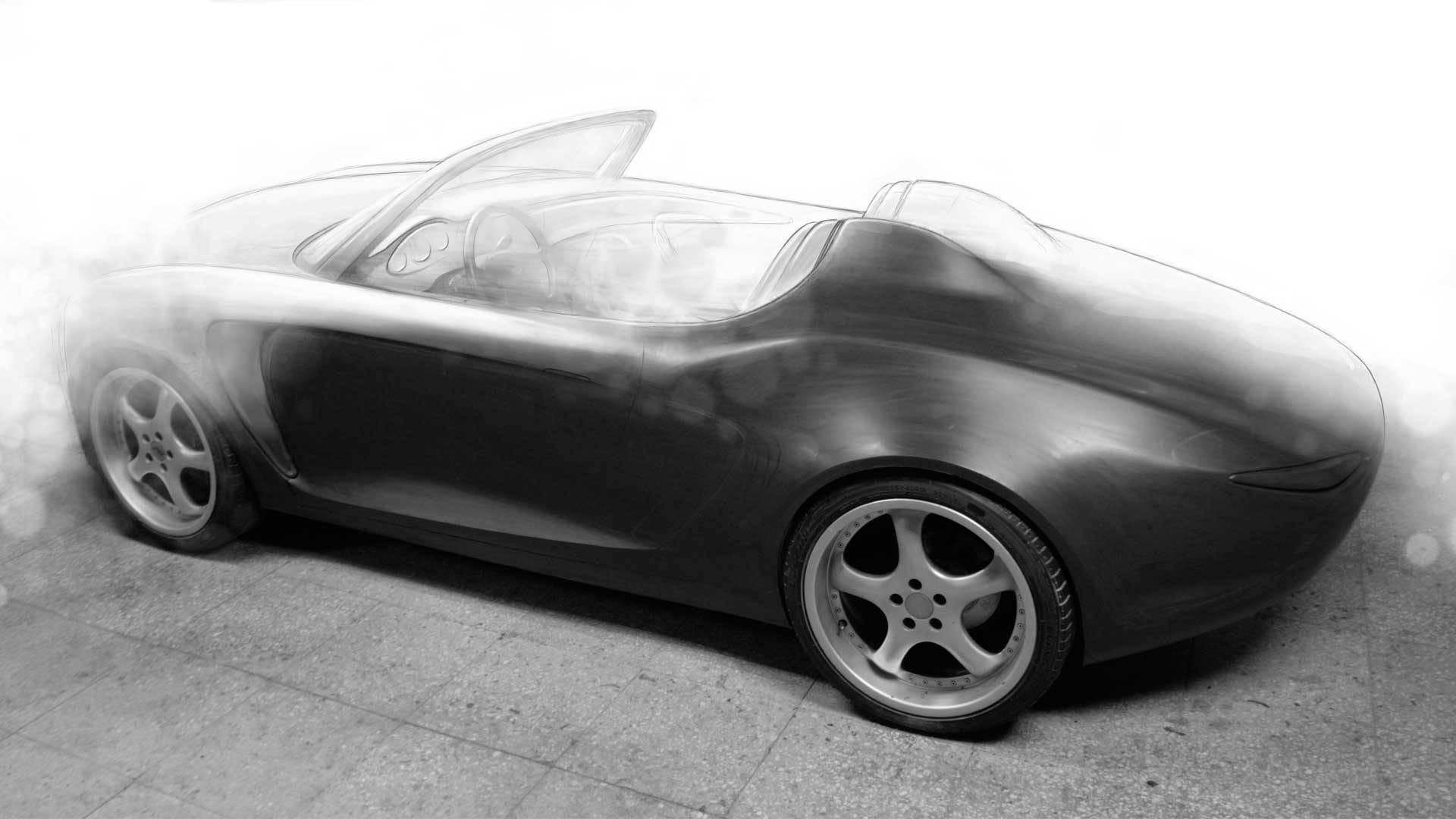 yagalet-roadster-hovercraft (1)