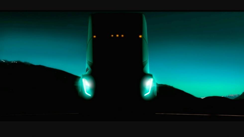 tesla-truck-2