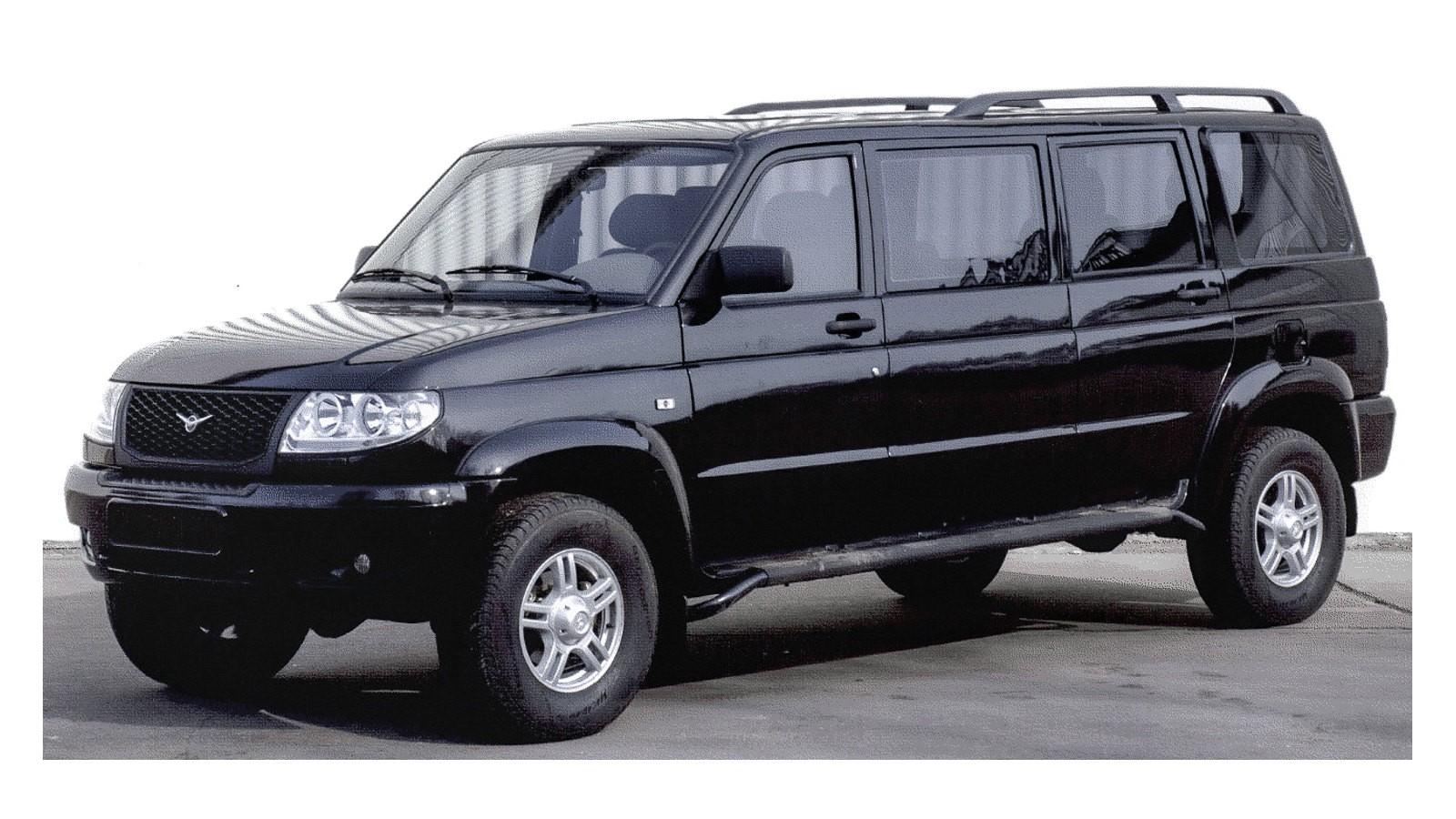 uaz-patriot-limo-1