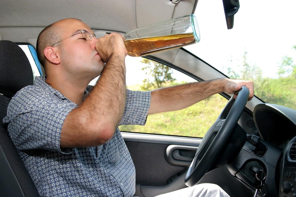 Смешные фотографии водителей спящих