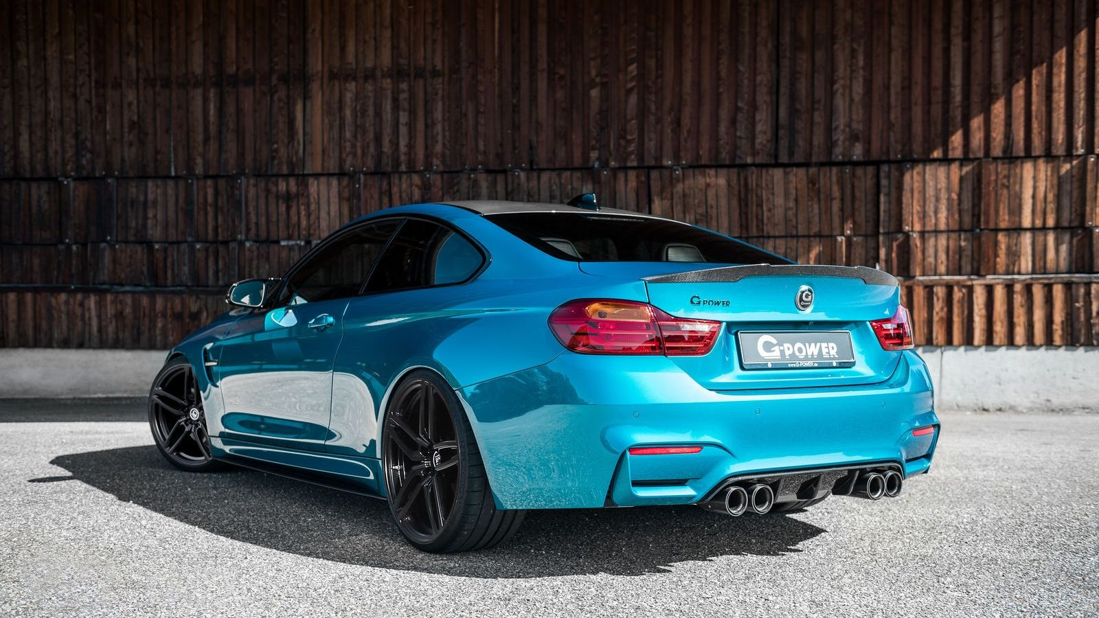 g-power-m4-competition-f82-2