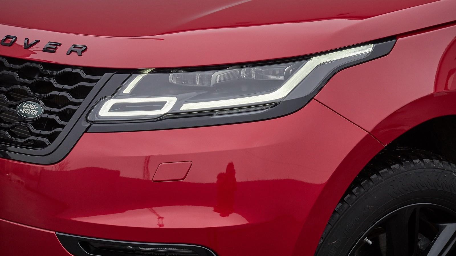 Range_Rover_Velar_049