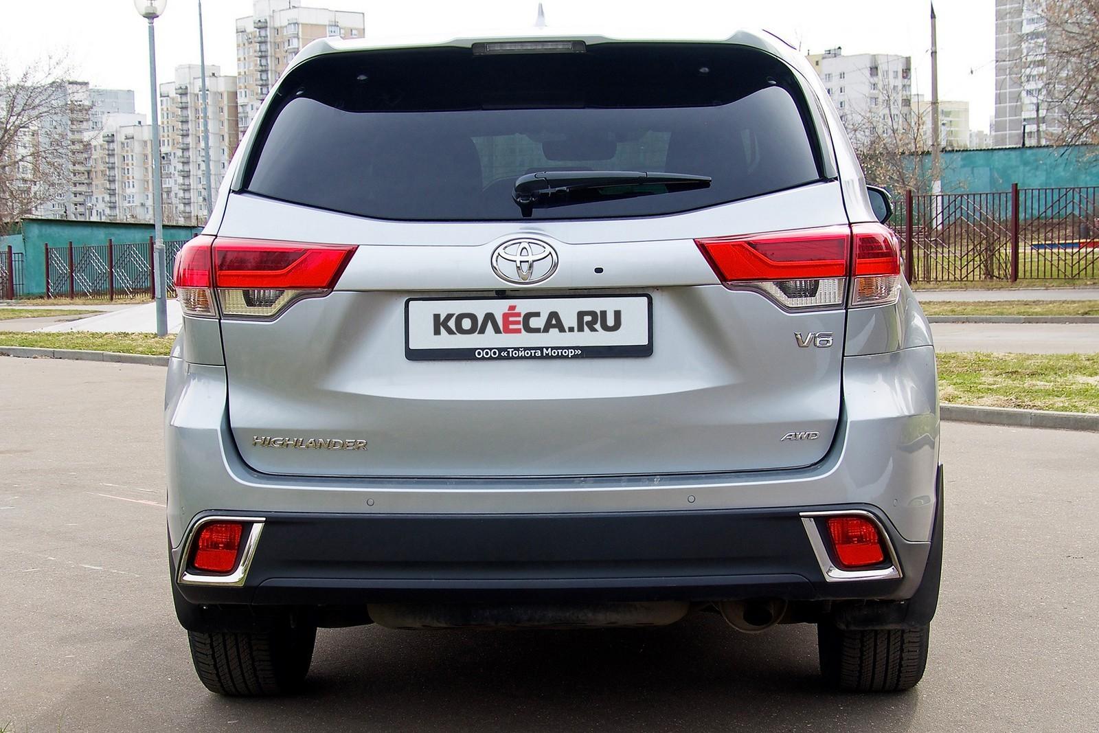 Toyota_Highlander_16