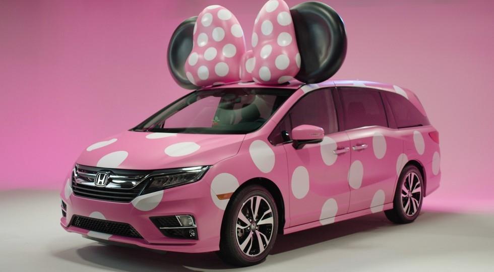 Honda_Minnie_Van