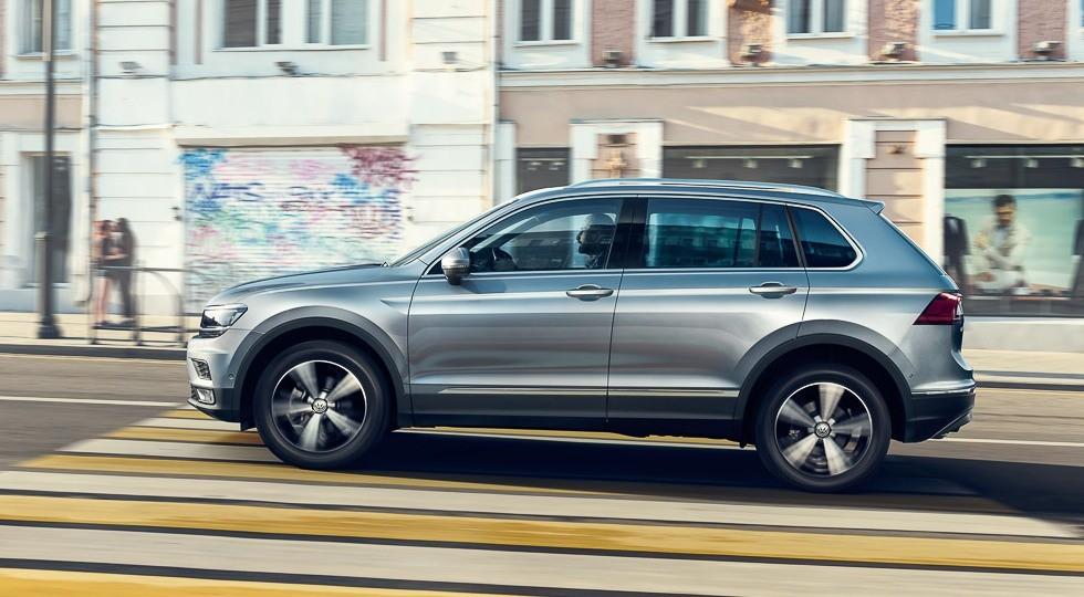 The_New_Volkswagen_Tiguan_(4)