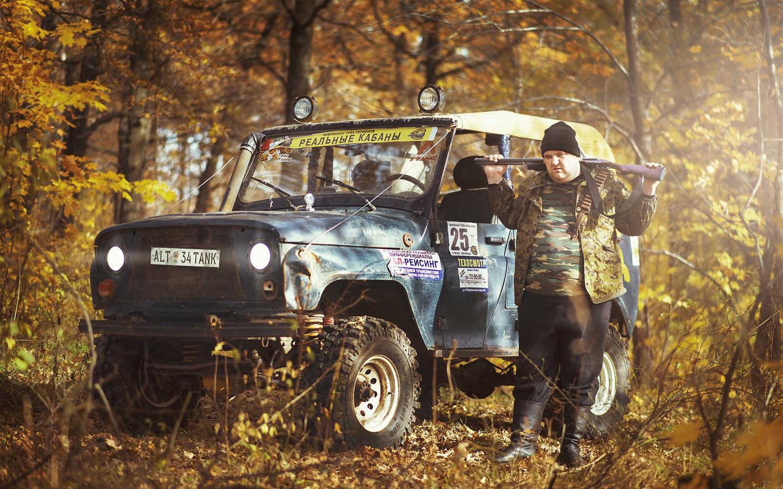 licence-plates-hunter