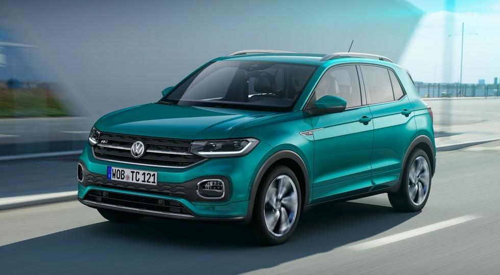 Лучшее авто в мире-2020: недорогие SUV, главной премьеры VW и нового Defender в списке нет