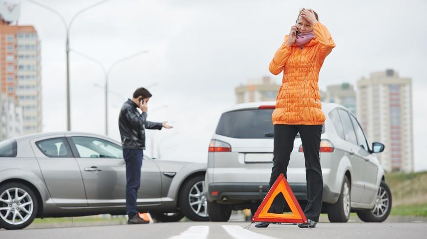 Нарушителей ПДД на автомобилях с иностранными номерами хотят наказывать по новой схеме
