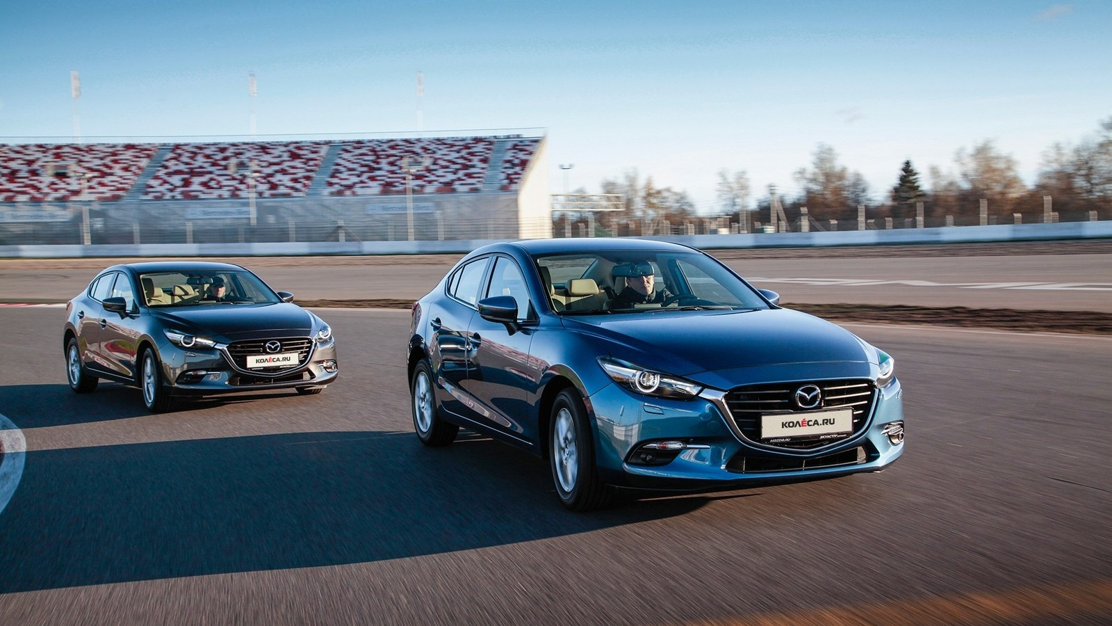 Mazda3_IPM_action_003