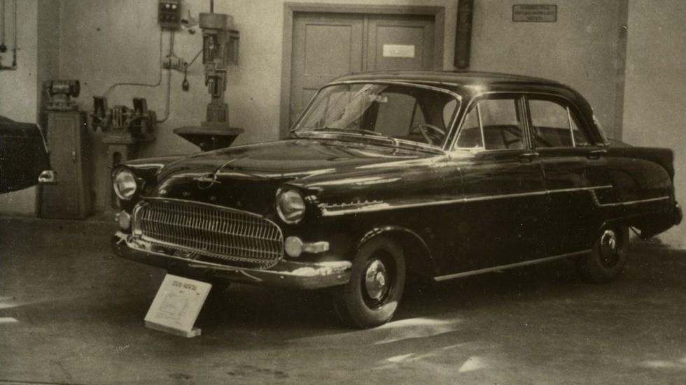 Выставка 1956 1_html_m49cb2cca
