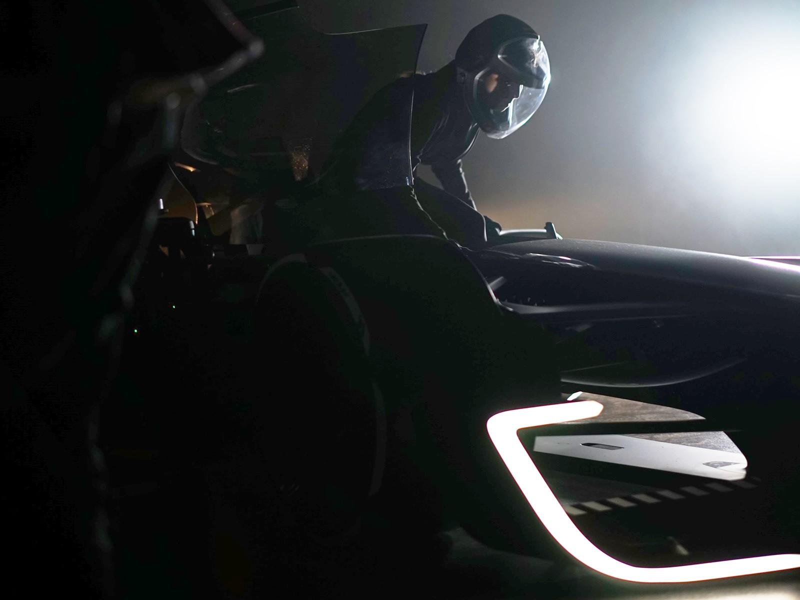 Renault_89536_ru_ru