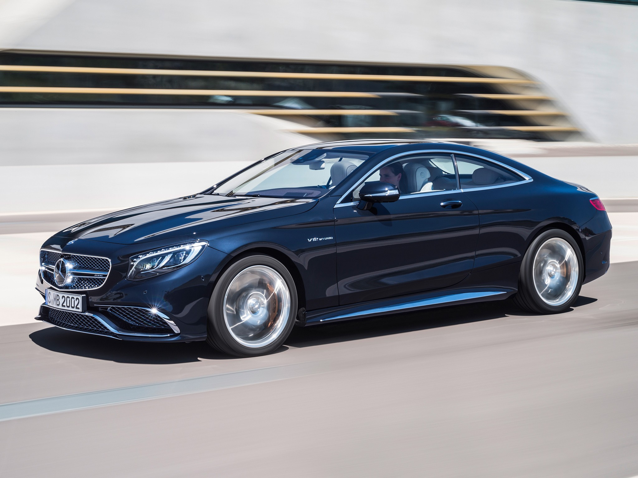 mercedes-benz_s_65_amg_coupe_1