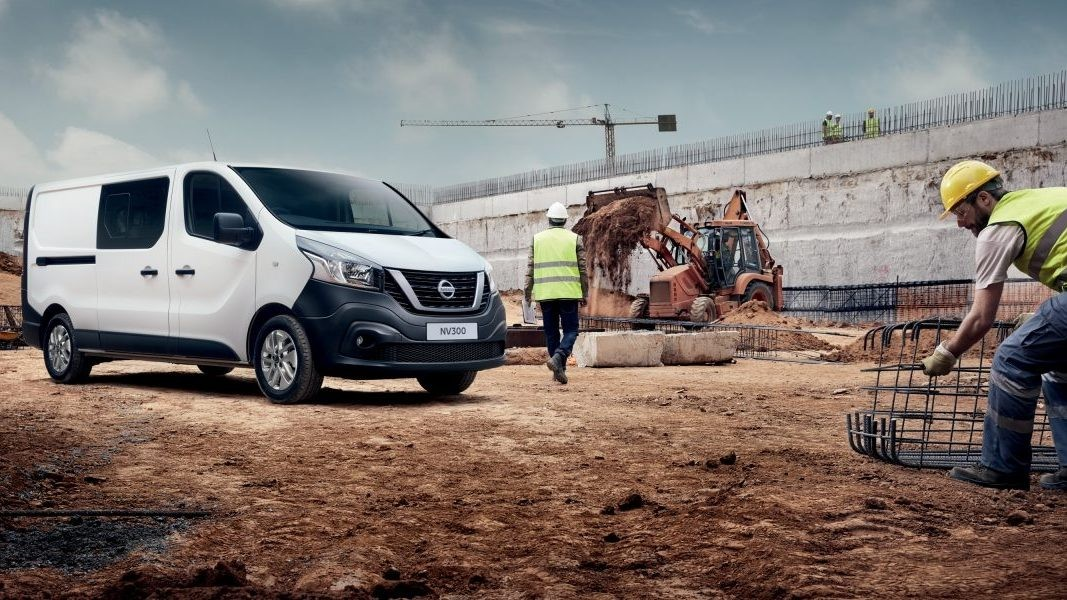 nissan-nv300-uk-3