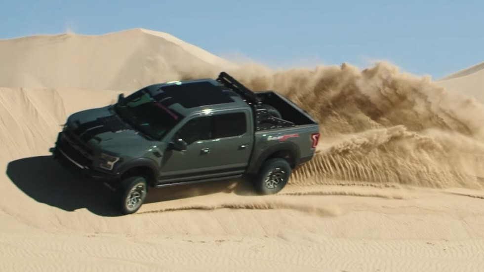 ford-f-150-raptor-shelby-3