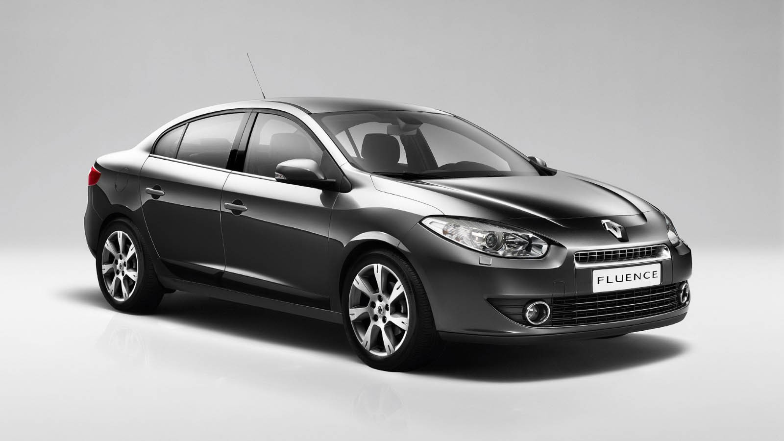 autowp.ru_renault_fluence_6