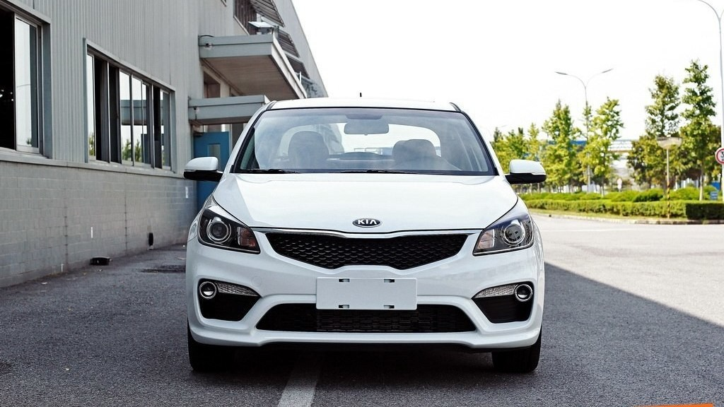 kia-rio-sedan-2017-spy-photo-3