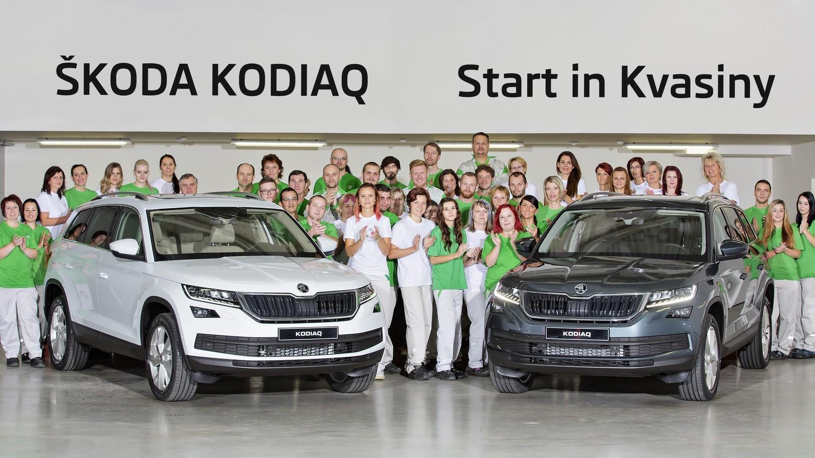 SKODA-KODIAQ-Production-Kvasiny-1
