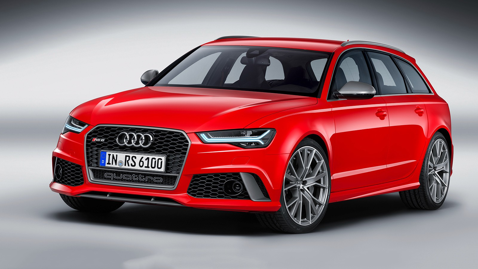audi_rs_6_avant_performance_14