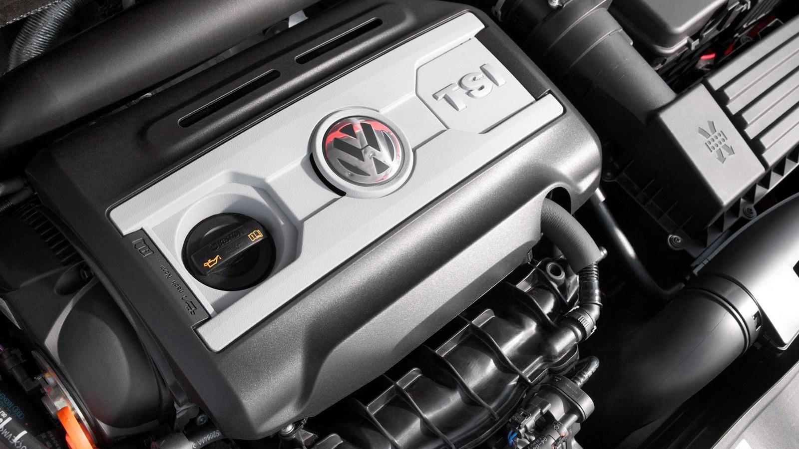 На фото: Volkswagen CCZA