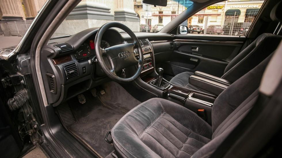Audi-A8-78-980x0-c-default