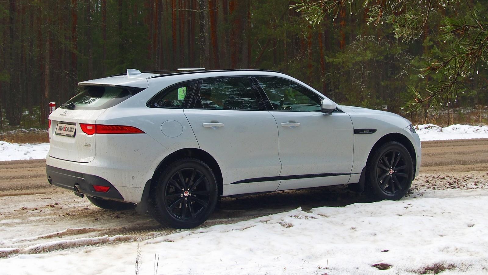 Jaguar_FPace_68