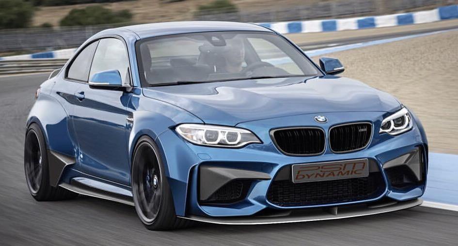PSM-Dynamic-BMW-M2-2