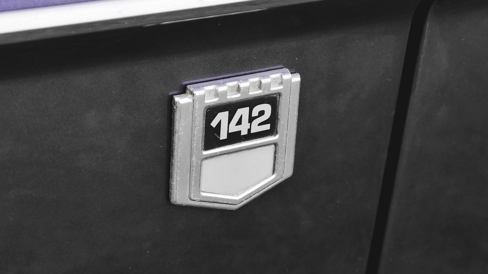 P1010192