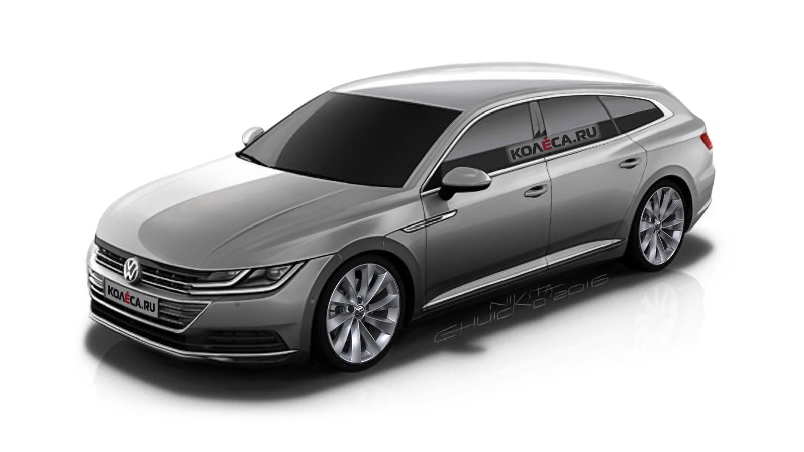 Volkswagen-Arteon-Wagon-front1[1]