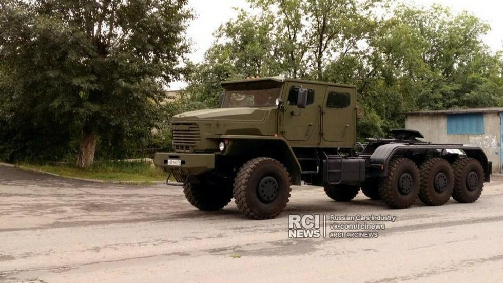 ural-6308-4