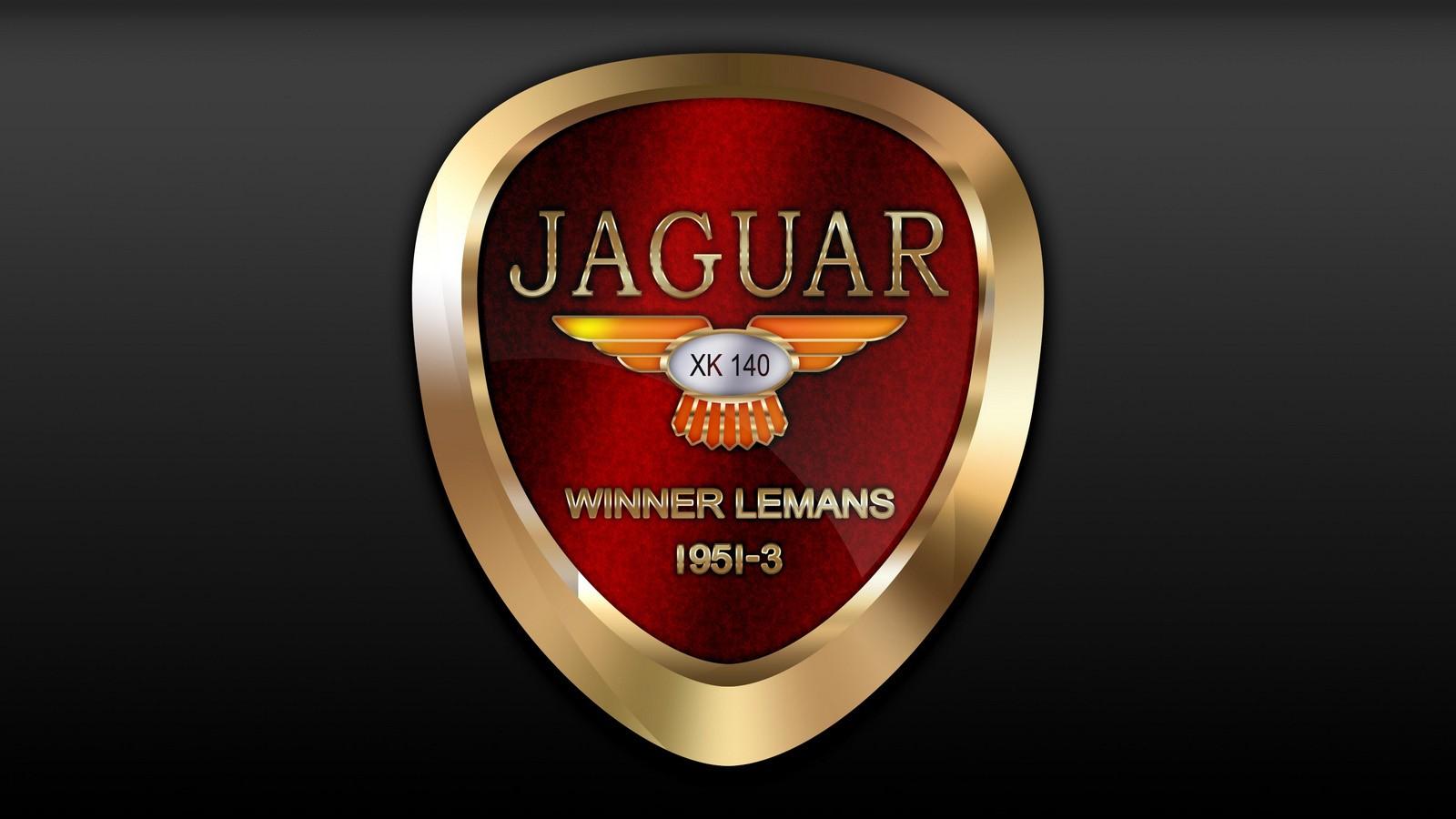 autowp.ru_jaguar_logo_3