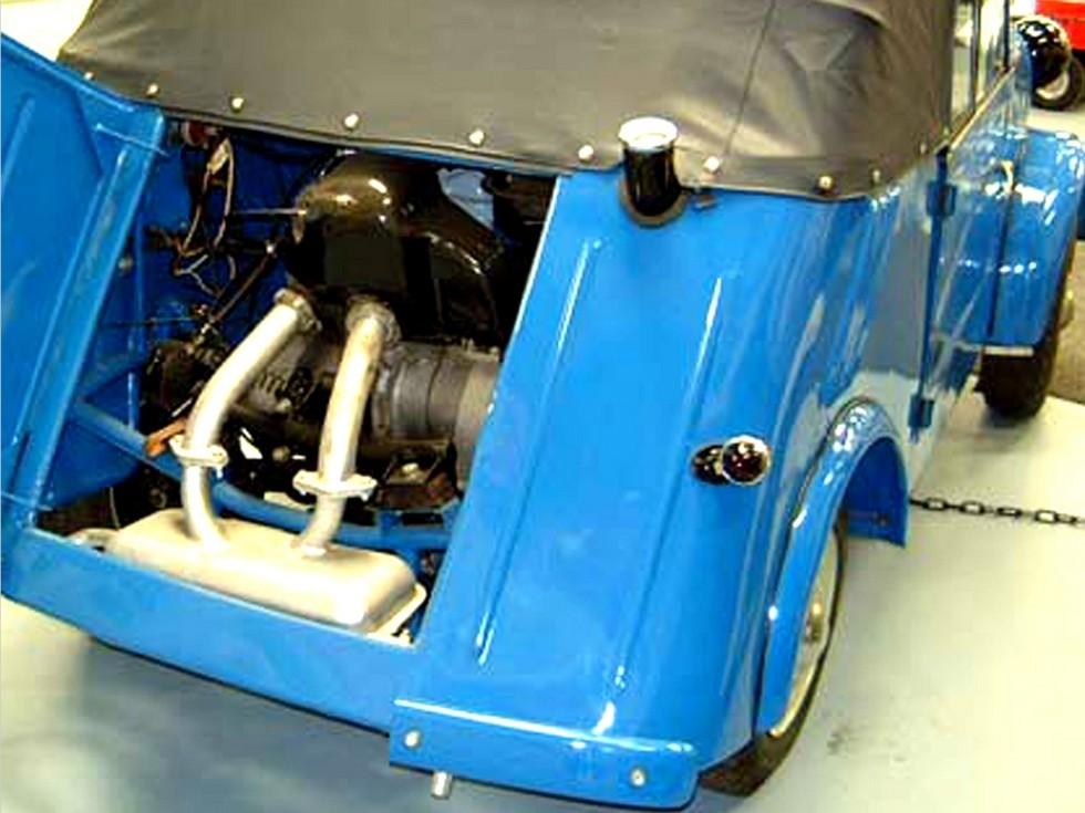 Советская инвалидная коляска СМЗ С-3А двигатель