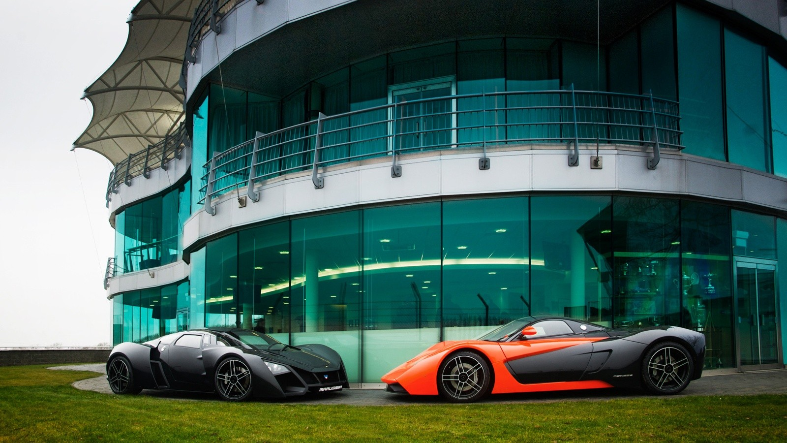 autowp.ru_marussia_mixed_5