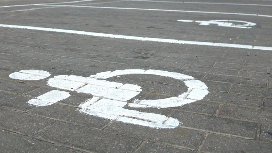 Ещё одной категории водителей в России дадут право на бесплатную парковку