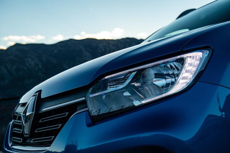 Какие модели меньше теряют в цене? В России определили самые ликвидные автомобили