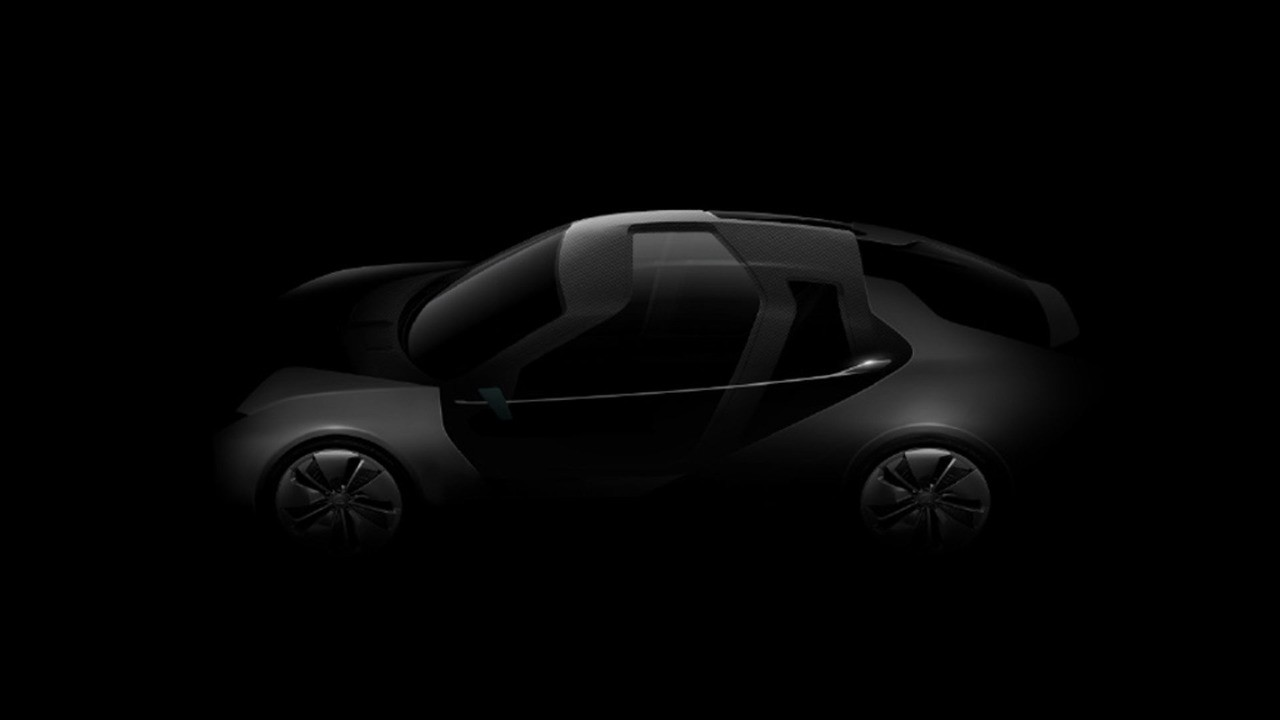 teaser-for-qoros-concept-debuting-at-2017-shanghai-auto-show_100598677_h