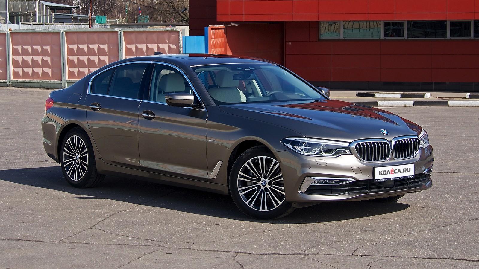 BMW_530d_2
