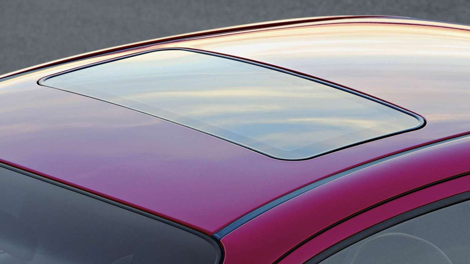 На фото: Chevrolet Aveo Sedan (T250) '2009