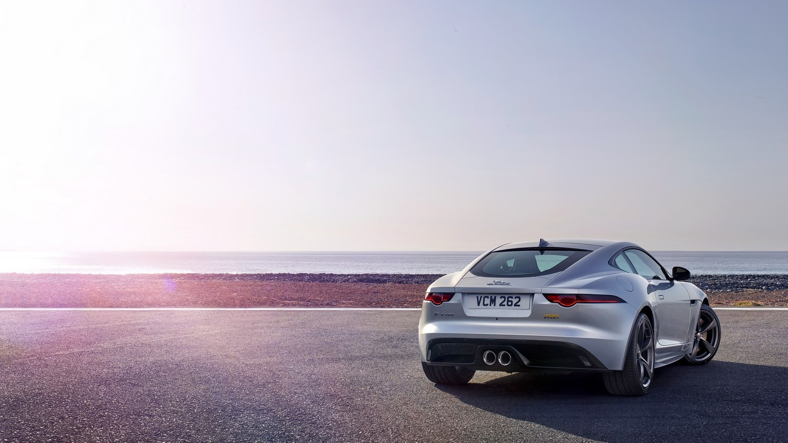 jaguar_f-type_400_sport_coupe_9