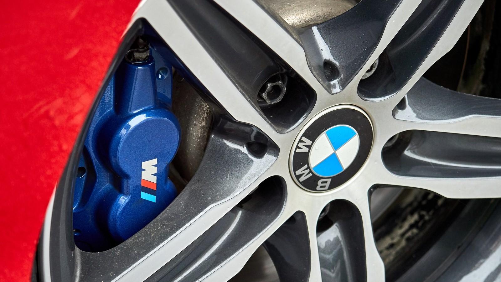 BMW_M140i_012