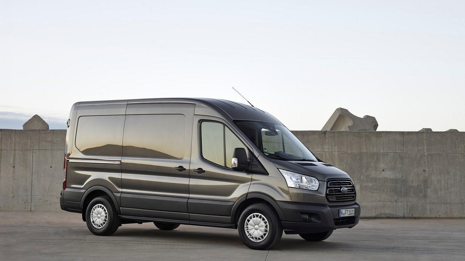 Ford-Transit_Van[1]