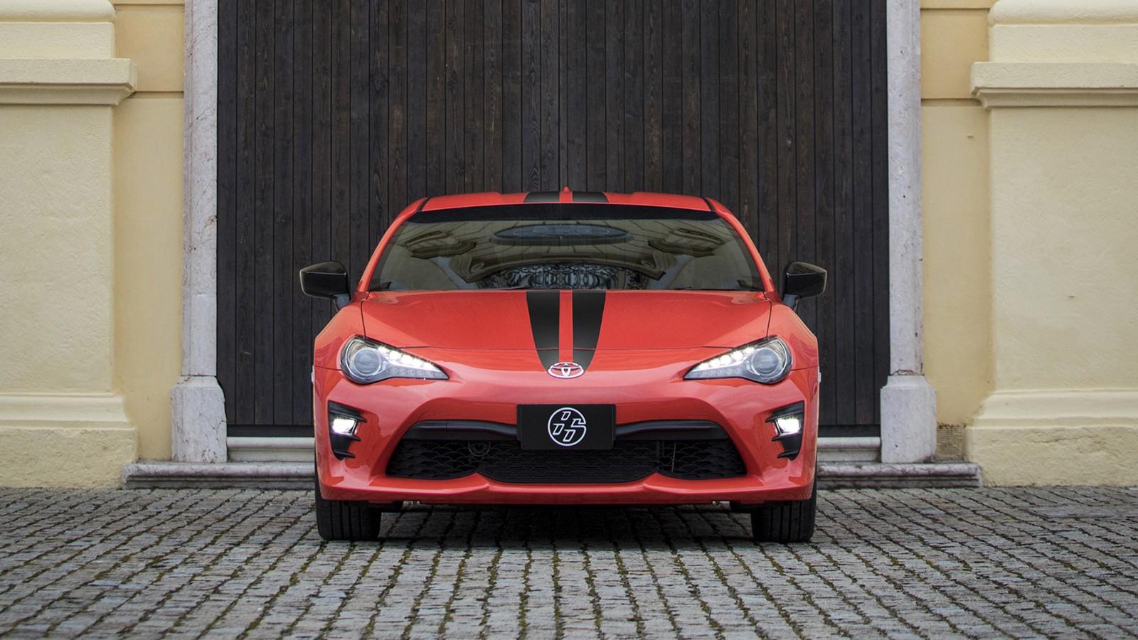 2017_Toyota_86_860_Special_Edition_04_A19195FFF604E48DE2118C6E2C005D4B23EF5D4C
