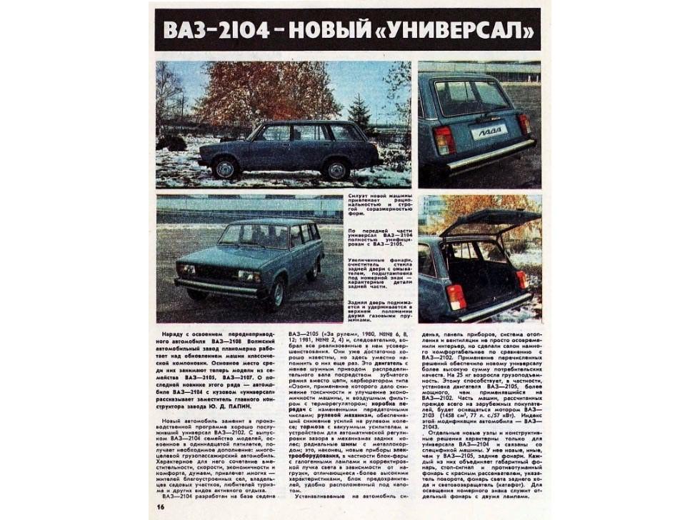 ZR1985-1