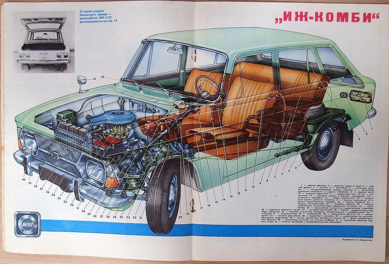 ZR-1974-03-1