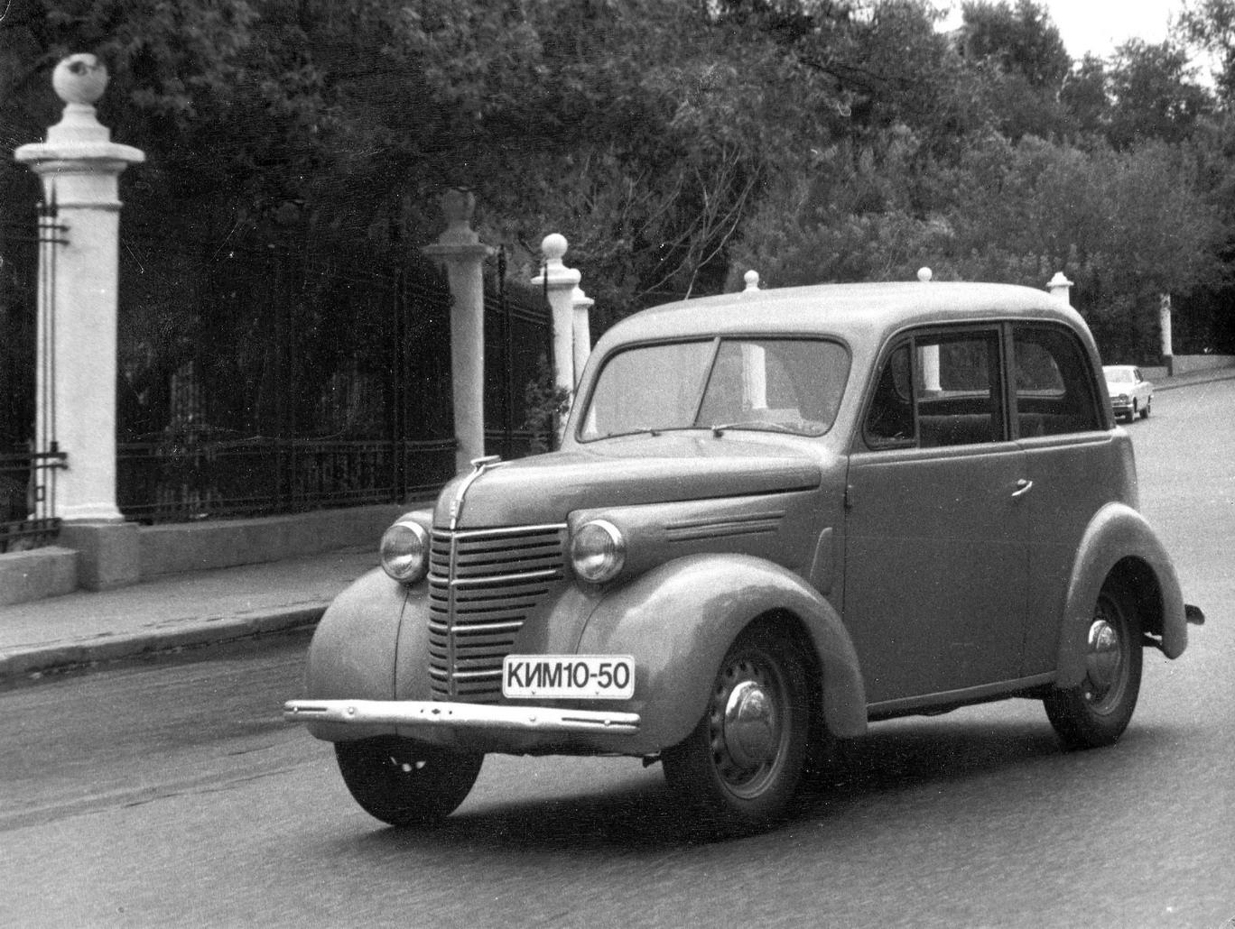 Детище Гитлера и афера невиданного масштаба: как и зачем УАЗ критиковал Volkswagen в 1970 году
