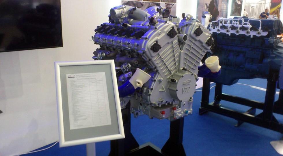 cortege-v12-1-980x540