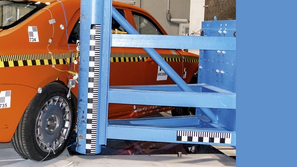 crash-test-corteg-3