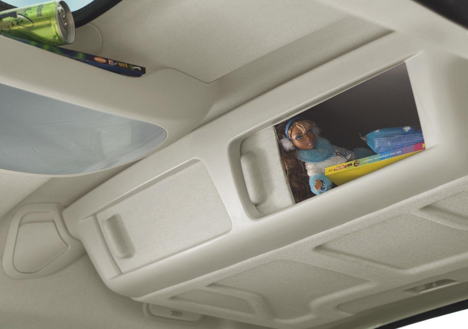 5 причин покупать и не покупать Citroen Berlingo Mk2 (B9)