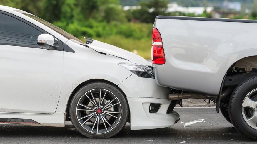 Дети-водители: наказание для тех, кто сажает несовершеннолетних за руль, хотят ужесточить