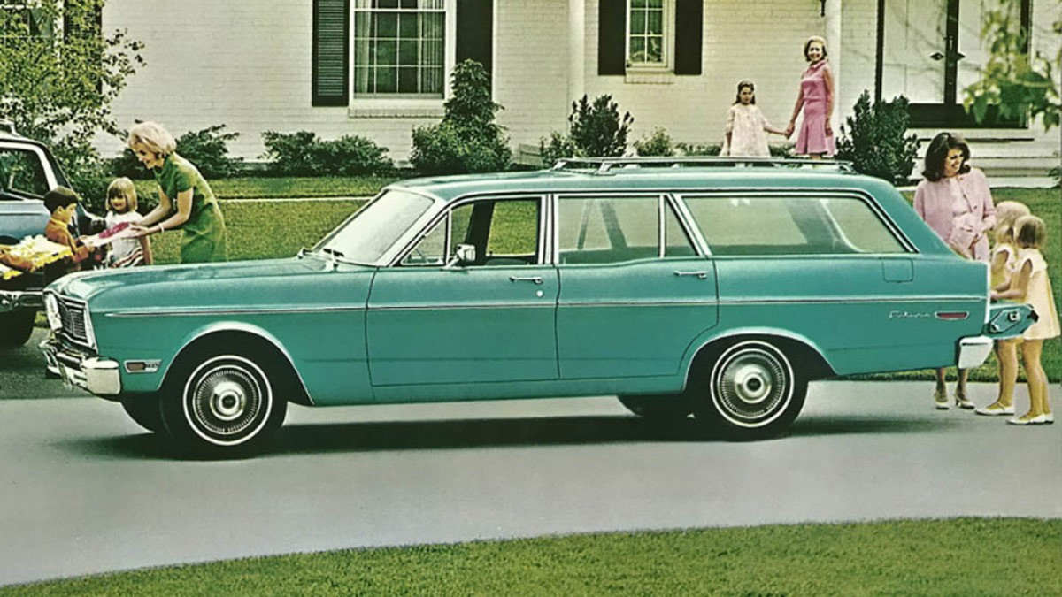 ford_falcon_futura_wagon_1